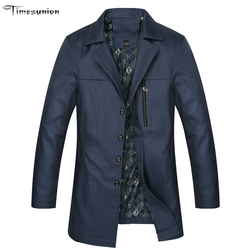 Online Get Cheap Khaki Denim Jacket -Aliexpress.com | Alibaba Group