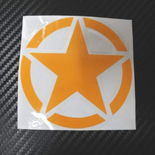 Online Get Cheap Custom Sticker Makers Aliexpresscom Alibaba Group - Custom vinyl stickers for cheap