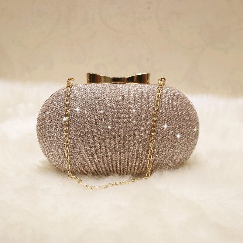High Quality PU Leather Women Crossbody Bags Fashion Women Little bread Shoulder Bags Color Shoulder Strap Ladies Handbags