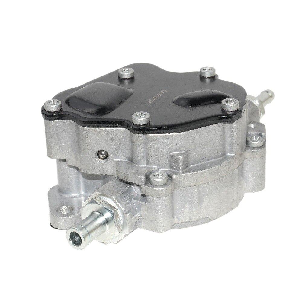 Pompe à vide AP01 038145209 pour AUDI A2 A3 A4 A6 pour VW PASSAT SEAT SKODA FORD Diesel 038145209A XM219350AA 038145209Q - 4