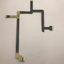 Câmera flexível Flat Cable Fio Reparação Substituição Da Fita para DJI Fantasma Gimbal 3 Versão SE Zangão