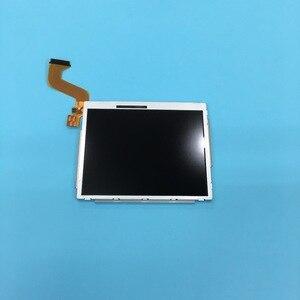 Image 2 - Top LCD Display Cho NDSI XL Screen Pantalla Cho Nintendo DSi XL NDSi XL Game Console Phụ Kiện Thay Thế Một Phần