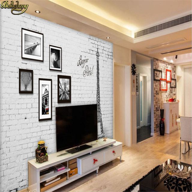 online shop beibehang custom wallpaper large mural wall stickers