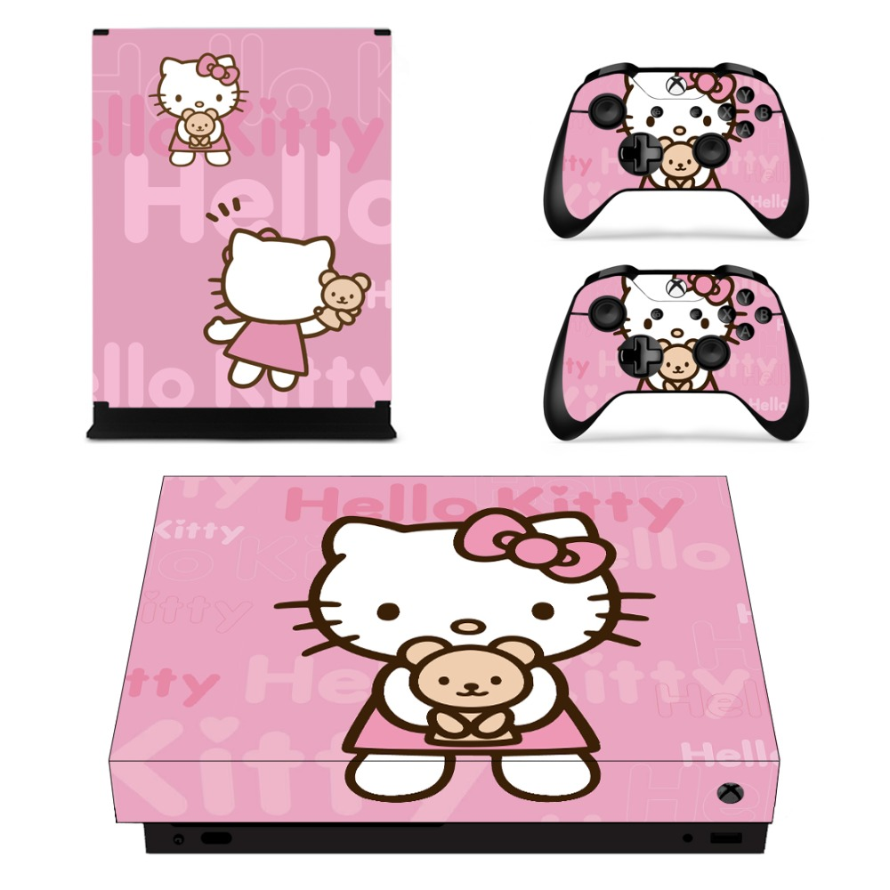 top 10 for xbox one skin list and get free shipping - bkh36kb0