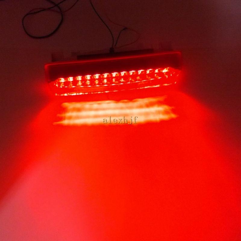 ივლისი King Car LED სამუხრუჭე - მანქანის განათება - ფოტო 6