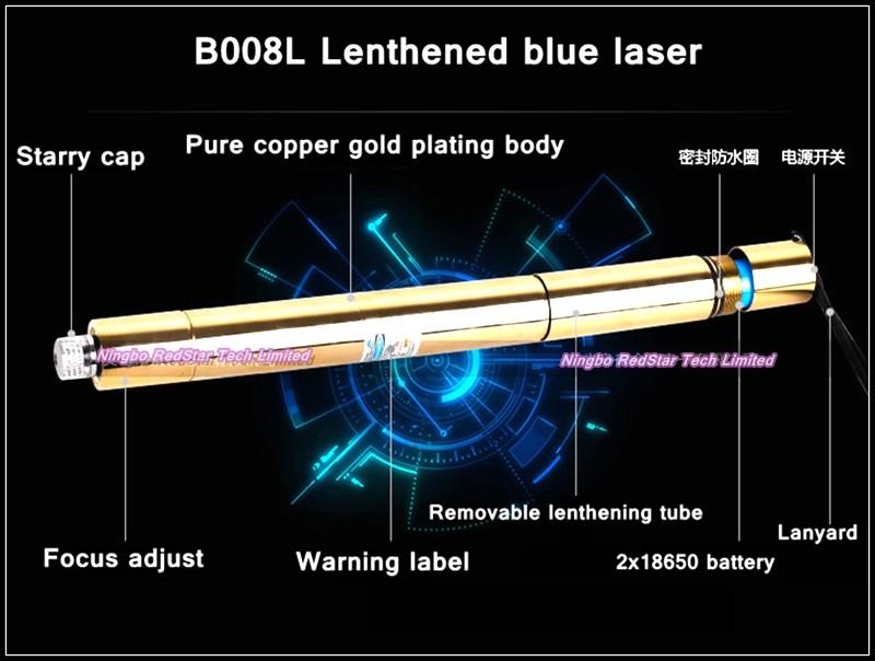 B008L-4