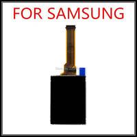 Nuovo LCD Screen Display Per Samsung ST50 TL100 Digital Parte Camera Repair Con Retroilluminazione