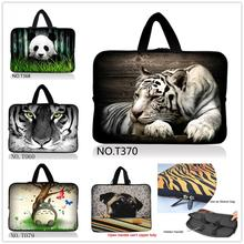 Pc Bag Pocket book Sensible Cowl For ipad MacBook Sleeve Case 11 12 13 15 inch Laptop computer Luggage For ipad 2 three four 5 mini Air #31