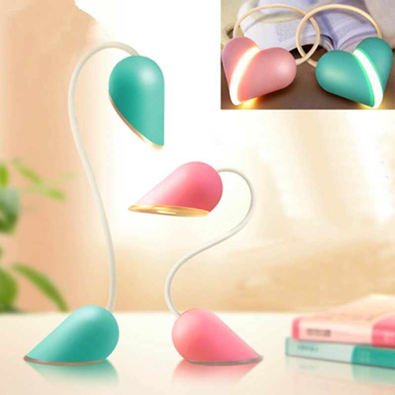 Portable-Heart-Shape-LED-Night-Light-Dimmable-USB-Charging-Table-Lamps-Cute-Couple-Lights-LED-reading