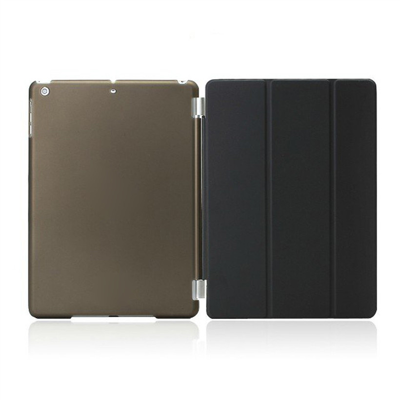 New 2017 Luxury Slim Stand Leather Cover Case For iPad Pro 10.5Inch Tablet PC drop shipping 0621 free shipping new 10 1 original stand magnetic leather case cover for lenovo ibm thinkpad 10 tablet pc with sleep function