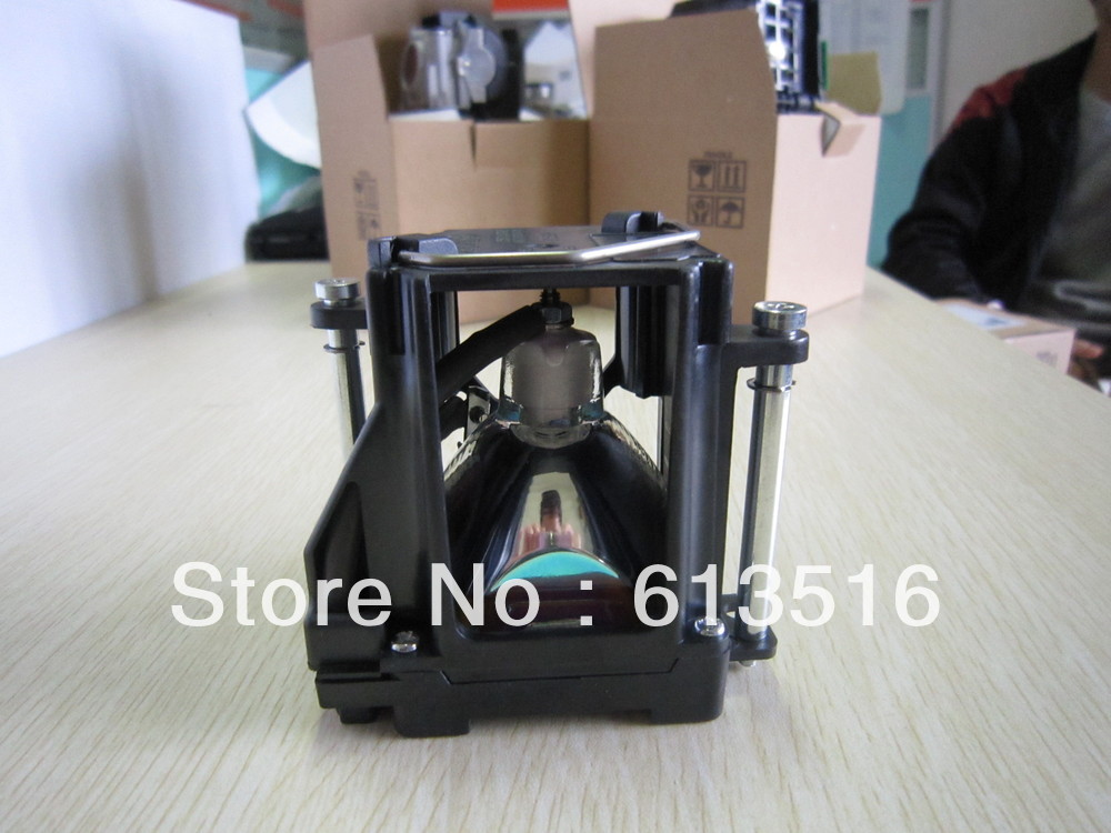 TV Projector housing Lamp Bulb TS-CL110UAA/BHL5101-S for JVC HD-56ZR7J HD-56ZR7U HD-61FB97 HD-61FC97 HD-61FH96 HD-61FH97 free shipping compatible projector lamp for jvc ts cl110 tv projector lamp