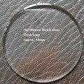 Отличное Качество 16 мм ~ 50 мм Размер Выбор 1 мм TH Watch Кристалл Стекла, Минеральных Смотреть Стекла Частей
