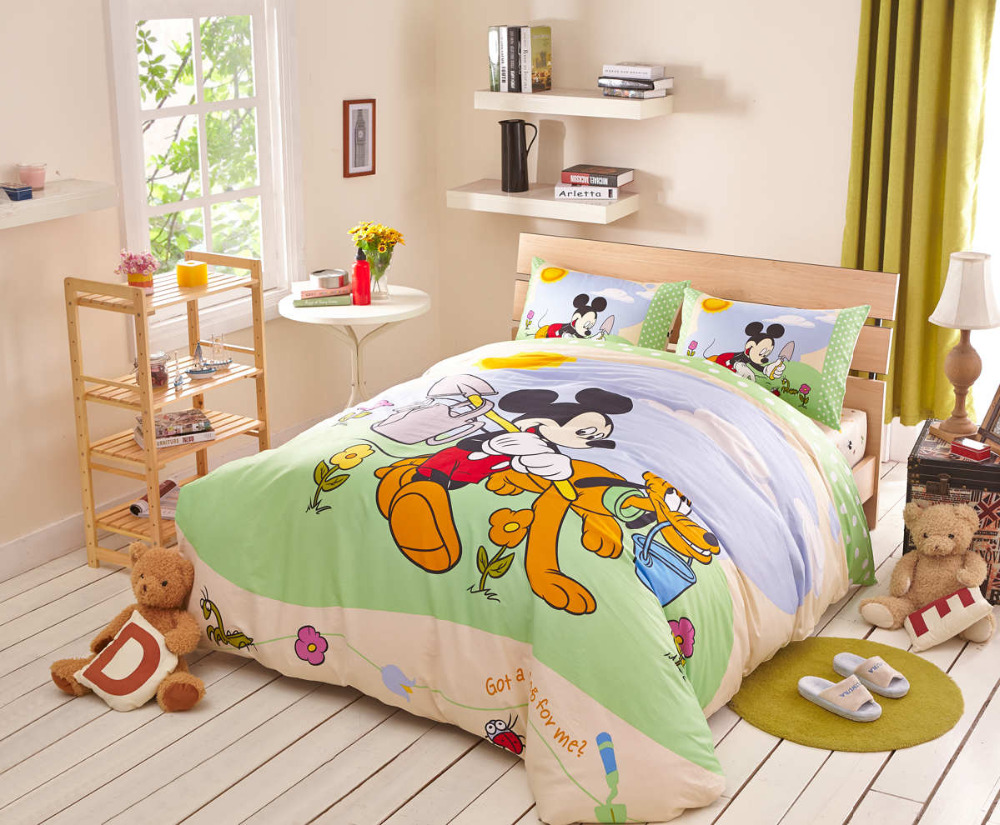 Kids Bedroom Bedding Dog Kids Bedding Promotion Shop For Promotional Dog Kids Bedding