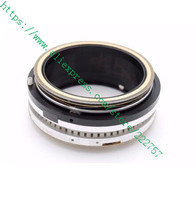 Original Lens Replacement For Nikon AF S 17 55 17 35 28 70 80 200 70 200ll mm 1:2.8D AF Focus Motor Unit Camera