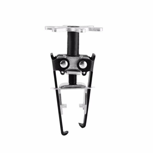 Oversea Engine Overhead Valve Spring Compressor Valve Removal Installer Tool Universal Carbon Steel Auto Accessories