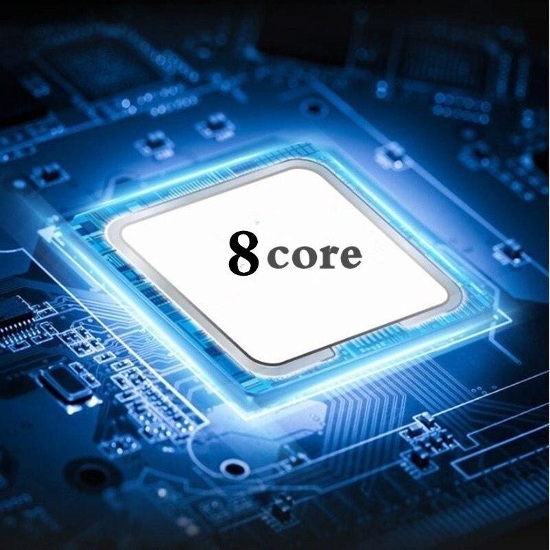 Image 4 - 10,1 дюймовый планшетный ПК, 3G/4G, Android 9,0, четыре ядра, супер планшеты, Ram 6G ram + 128G rom, WiFi, gps, 10, планшет, ips, 1920*1280, две sim карты, gps-in Планшеты from Компьютер и офис on AliExpress