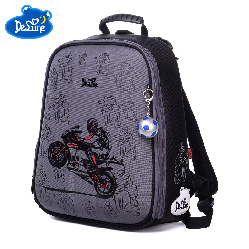 2018 Children School Bags Boys Girls Waterproof Orthopedic kindergarten school Backpack schoolbags kids Satchel Mochila escolar children school bags boys girls orthopedic kindergarten backpack baby cartoon toddler schoolbags kids satchel mochila infantil