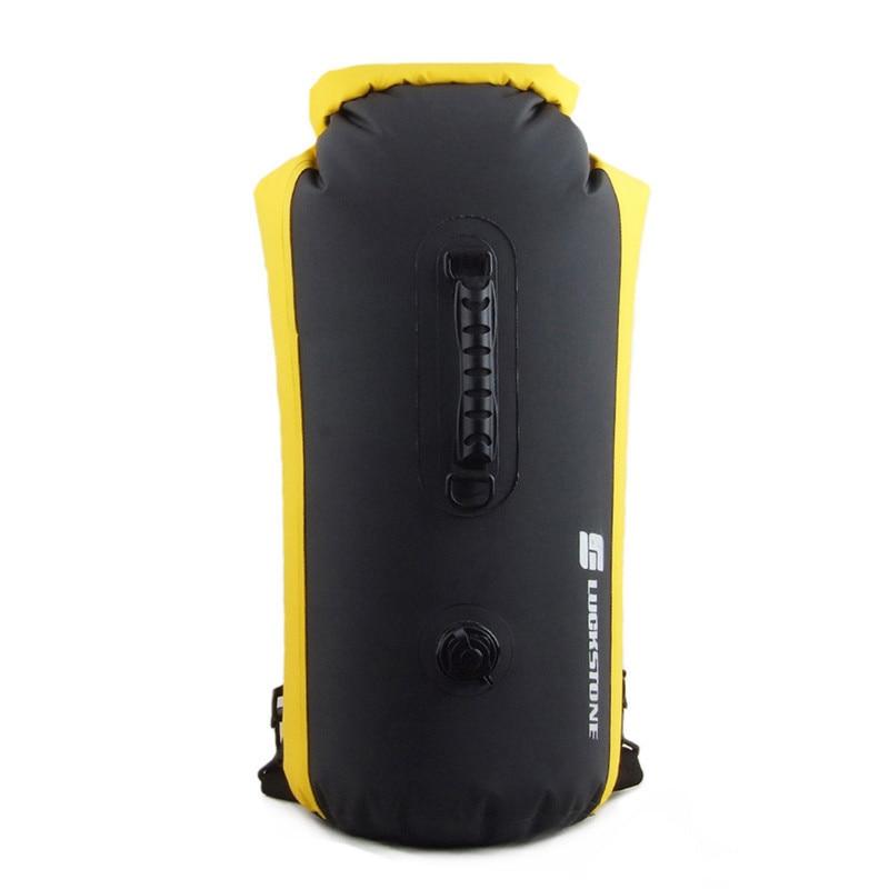 cd496c685 60L-profesional-PVC-bolsa-seca-impermeable-nadar-a-la-deriva-inflable-mochila-Kayak-Rafting-Camping-senderismo.jpg