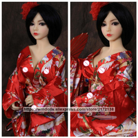 WMDOLL 100 см реалистично силиконовые мини японского аниме секс куклы реалистичные куклы любовь взрослых реального размера маленькая грудь мас