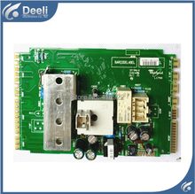Free shipping 100% tested for washing machine xqg90-zs20903w zs20903s computer board motherboard on sale