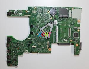 Image 2 - Per Dell XPS 15z 5523 XGFGH 0 XGFGH CN 0XGFGH w i3 3227U CPU DDR3 DMB50 11307 1 Scheda Madre Del Computer Portatile Mainboard testato