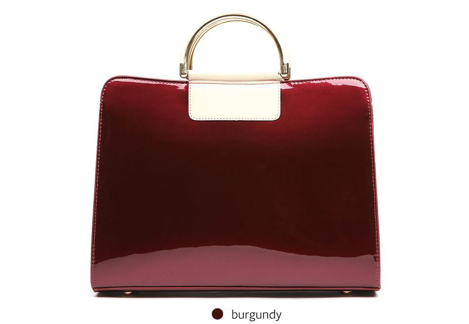handbags (13)