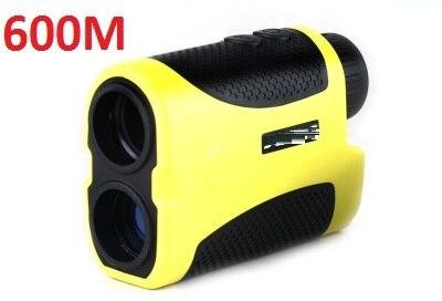 Laser Entfernungsmesser Mit Magnet : Mt teleskop glas typ haltegriff fern laser entfernungsmesser