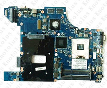 VILE2 NM-A044 REV 1.0 for Lenovo edge E531 laptop motherboard ddr3 Free Shipping 100% test ok