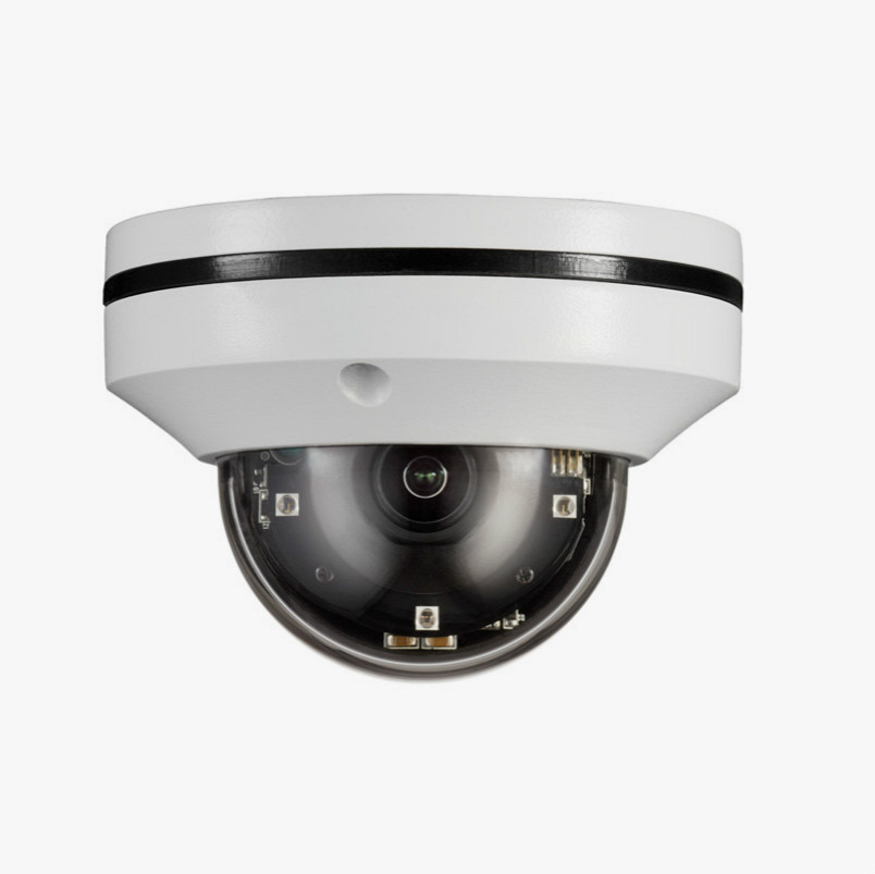 New 5MP AHD CVI TVI CVBS IR PTZ Night Vision Zoom Mini Dome Camera With 3x Optical Zoom 5MP Motorized Zoom Lens Dome Camera zest zest 23742 3