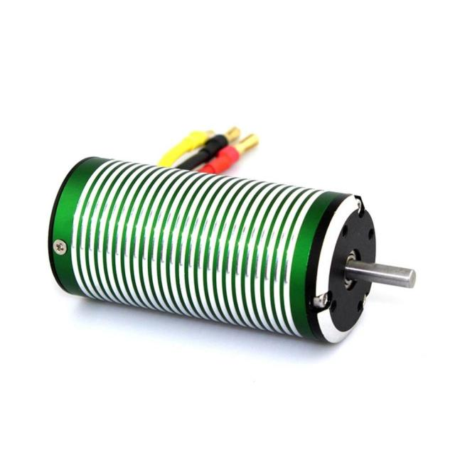 X-TEAM XTI-3674 Brushless Motor High Performance 1900KV for RC Drone FPV Racing Quadcopter Glider Plane Spare Parts
