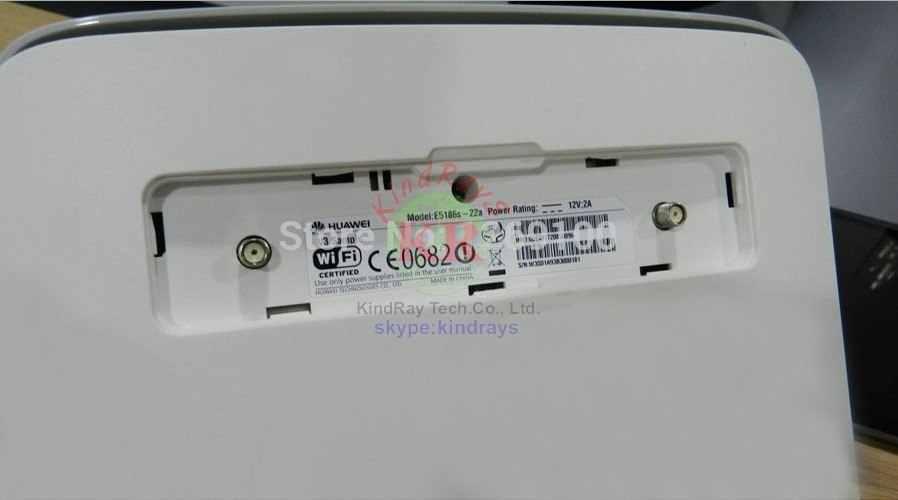Cat6 5g مقفلة هواوي e5186 4g موزع إنترنت واي فاي مع فتحة للبطاقات sim E5186s-22 4g راوتر lan ميناء مع هوائي خارجي إيثرنت