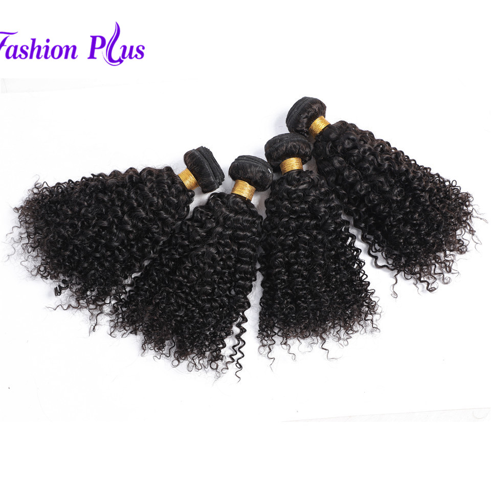 curly bundles (21)