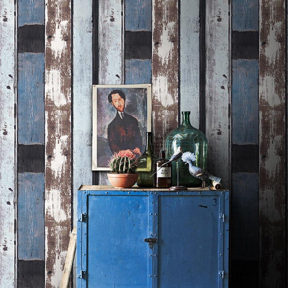 Decoratieve houten panelen voor muren koop goedkope decoratieve ...
