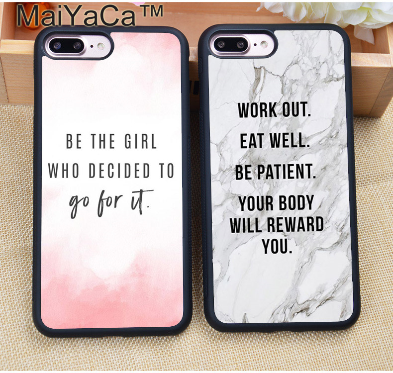 Have An Inquiring Mind Maiyaca For Iphone 7 6 X Case Bts Bangtan Boys Painted Cover Style Design Phone Case For Iphone X 8 7 6 6s Plus X 5 5s Se Xs Xr Phone Bags & Cases Half-wrapped Case