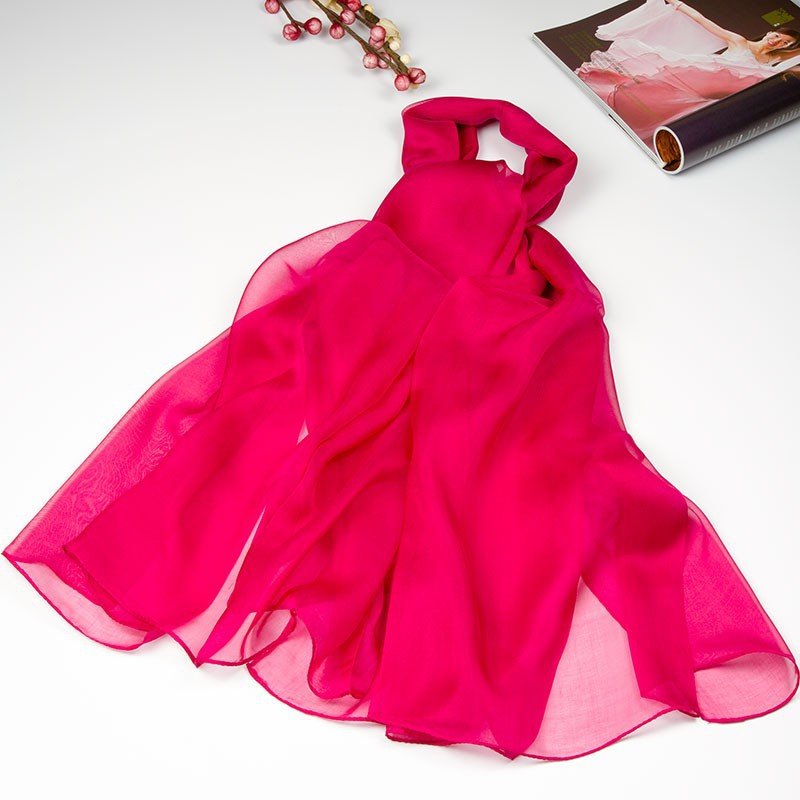 silk-scarf-08