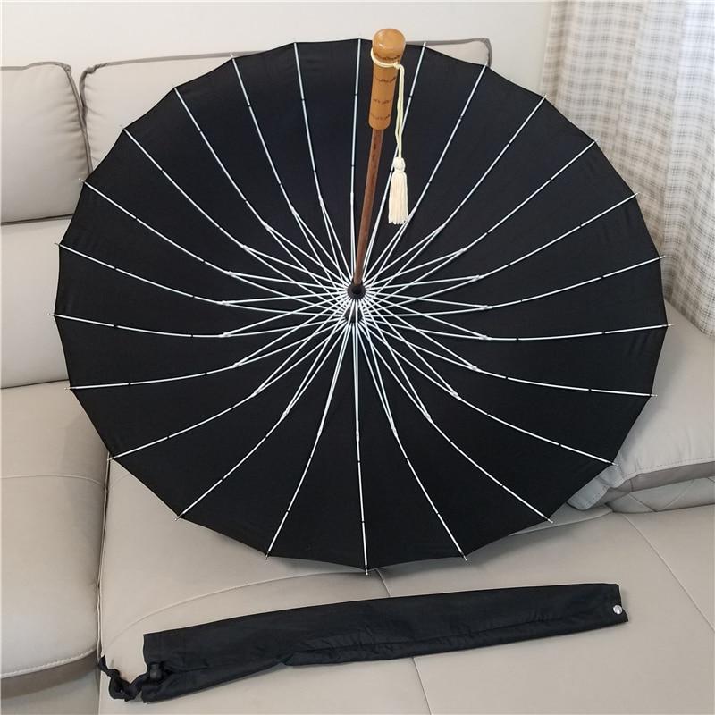 7d7248536cf8 1x puerta anillo redondo gabinete cajón Mango para muebles de plata  brillante de la silla sofás