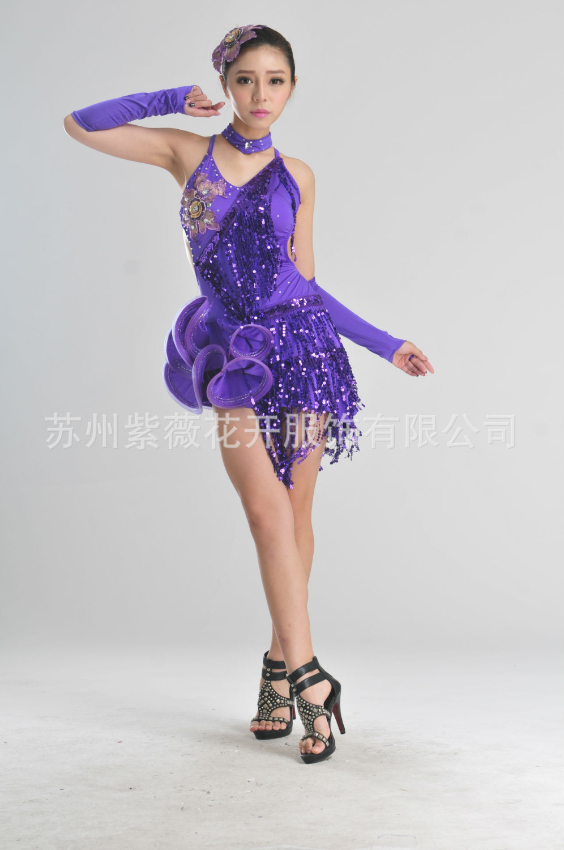 Excelente Vestidos De Baile Tiendas En Manchester Regalo - Ideas de ...