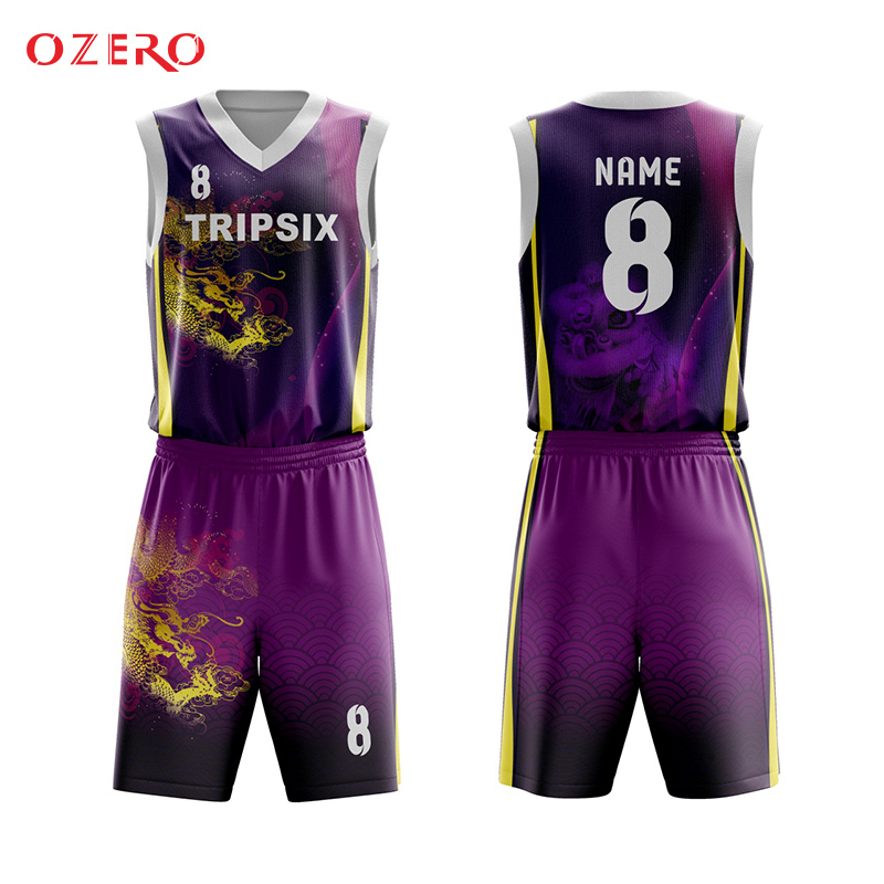 promo code d88bd 675ef sample basketball jersey color purple, sample basketball ...