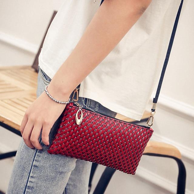 Aelicy Women Design Cross Body for Women Bag Ladies Shoulder Bags Clutch Luxury Evening Bags luxury handbags women bags designer 5