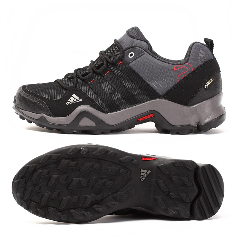 sale retailer 5967a 912a3 קנו נעלי ספורט   Original Adidas Men s Outdoor Shoes Hiking Shoes Sports  Sneakers