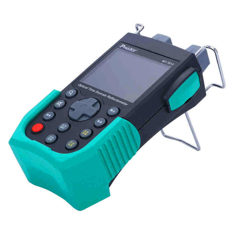 OTDR Optical time Domain Reflector Optical Fiber Tester