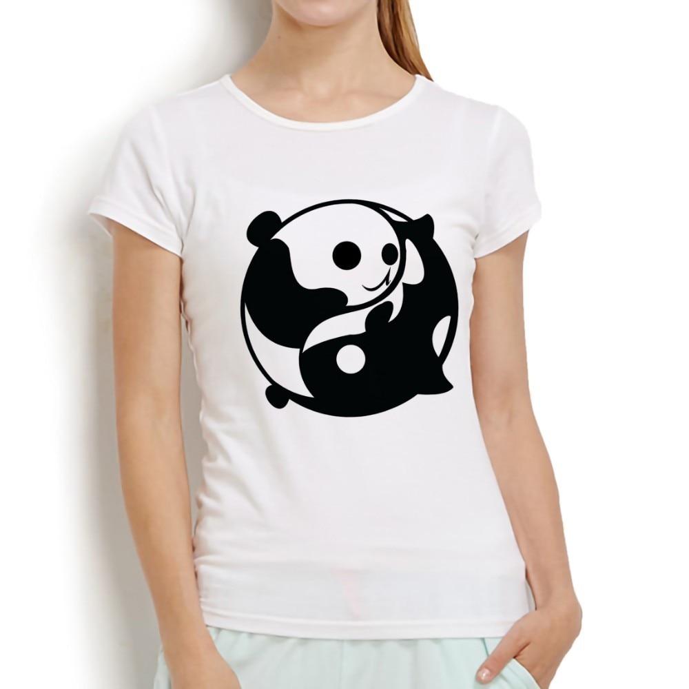 panda ride t-rex და მკვლელი ვეშაპი - ქალის ტანსაცმელი - ფოტო 2