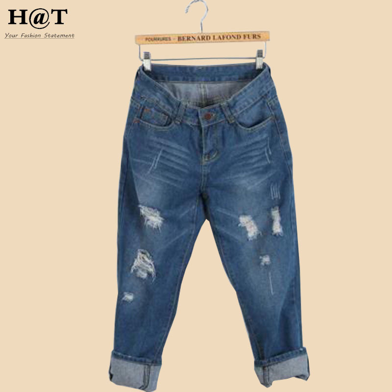 Online Buy Wholesale celebrity style jeans from China celebrity ...