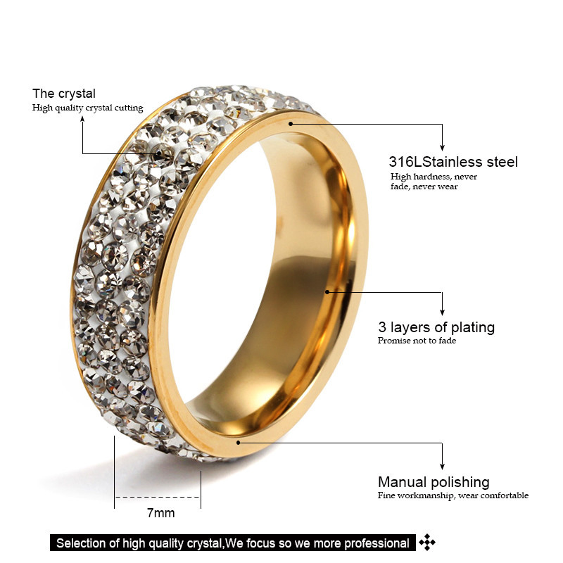 your rings made own experience madebyore ore wedding professional original product by make