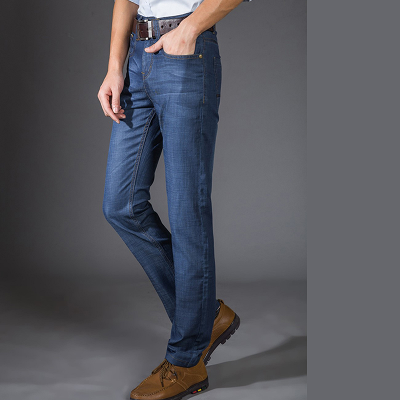 Online Get Cheap Inexpensive Skinny Jeans -Aliexpress.com ...