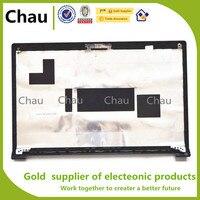 New For Lenovo B590 LCD Back Cover 60 4XB04 012 60 4XB04 001