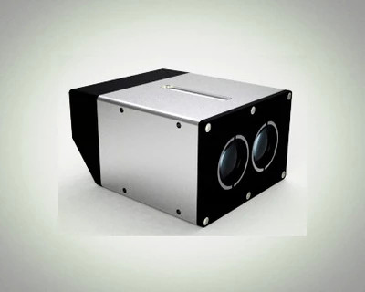 Laser Entfernungsmesser Sensor : Ttl hz rs hochfrequenz infrarot laser ranging sensor