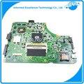K53SV Ноутбука Материнская Плата для ASUS X53S A53S K53SJ K53SC P53S K53SV Ноутбука GT540M 2 ГБ 90R-N60MB1300Y