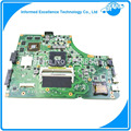 K53sv laptop motherboard para asus x53s a53s k53sj k53sc p53s k53sv laptop gt540m 2 gb 90r-n60mb1300y