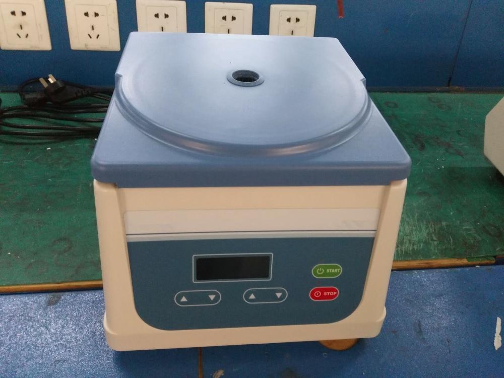 prp центрифуги купить в Китае